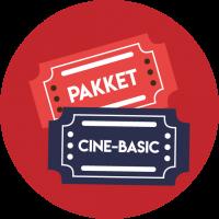 websites_cine-basic
