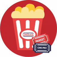 websites_cine-pro