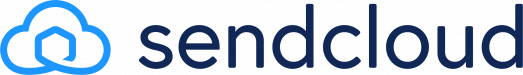sendcloud-logo-transparent