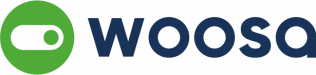 woosa-logo-transparent